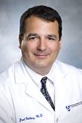 joel-edward-goldberg-md